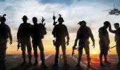 Старі і нові фільми про десантників, які не дадуть занудьгувати