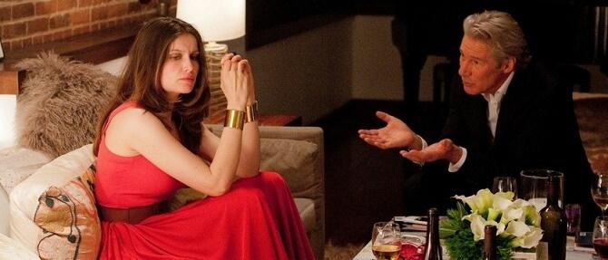 Ідеальний обман: ТОП кращих фільмів про шахраїв і аферистів 15
