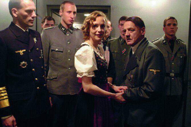 Кращі фільми про Гітлера, які варто подивитися кожному 3