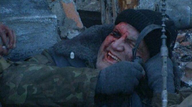 Добірка найкращих фільмів про Чечню, які змусять цінувати життя 2
