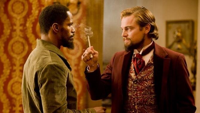 8 кращих фільмів про рабство і работоргівлю 7