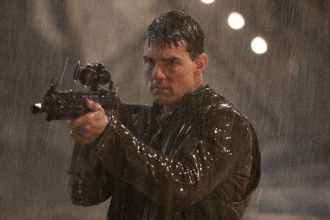10+ кращих фільмів про кілерів і найманих убивць 11