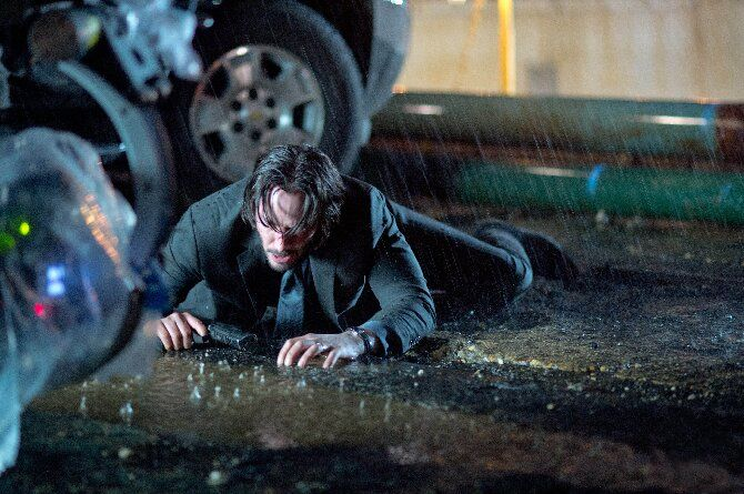10+ кращих фільмів про кілерів і найманих убивць 3