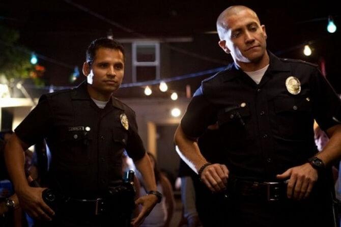На страже порядка: ТОП лучших фильмов про полицейских 1