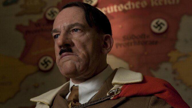 Лучшие фильмы про Гитлера, которые стоит посмотреть каждому 1