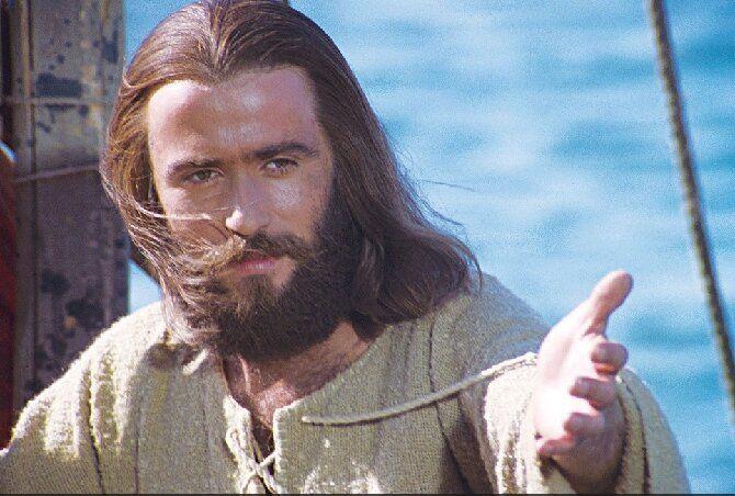 12 лучших фильмов про Иисуса Христа 1