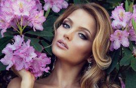 Попрощайтеся з сухою шкірою: правильний догляд за обличчям влітку