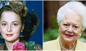 Актриса легендарного фильма «Унесенные ветром» скончалась в возрасте 104 лет