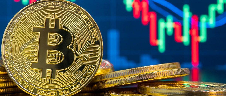 Курс биткоина превысил 10000 $: что говорят аналитики?