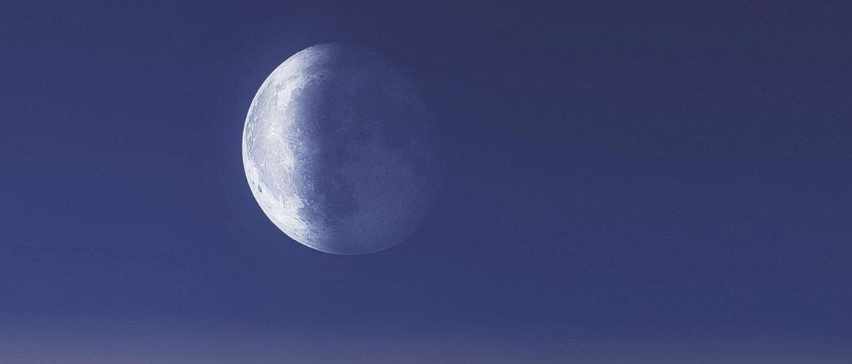 Новолуние в июле 2020: магия чисел и заветное желание при молодой Луне