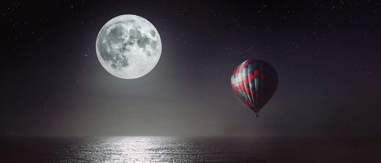 Місяць без курсу в липні 2020: що не можна робити у цей період