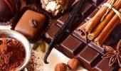 Всесвітній день шоколаду – солодкі привітання в картинках, прозі і віршах