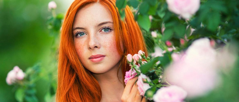 Літня пігментація: боремося з плямами на обличчі