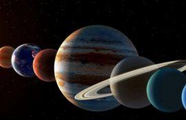 Парад планет 2020: когда состоится, где посмотреть редкое астрономическое явление и что нужно знать?