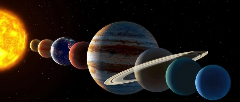 Парад планет 2020: коли відбудеться, де подивитися рідкісне астрономічне явище і що потрібно знати?