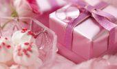 Красивые поздравления с Днем рождения девушке в открытках, стихах и прозе