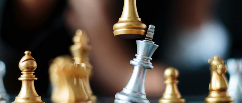 Поздравления в День шахмат 2020 в картинках, открытках, стихах и прозе