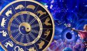 Гороскоп на август 2020 для всех знаков зодиака – что пророчат звезды?