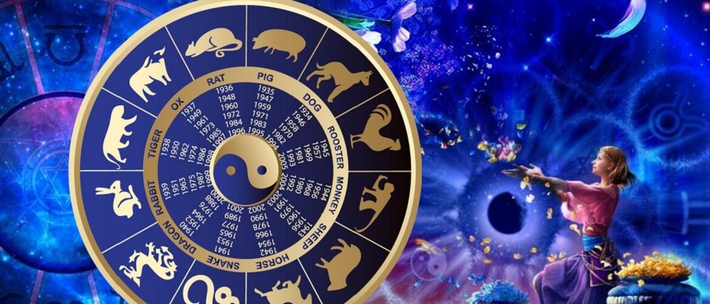 Гороскоп на серпень 2020 для всіх знаків зодіаку – що пророкують зірки?
