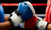 Привітання з Днем боксу 2020 року – як привітати боксерів?