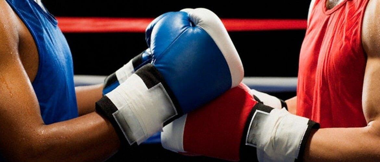 Поздравления с Днем бокса 2021 – как поздравить боксеров?