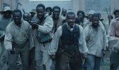 8 лучших фильмов о рабстве и работорговле