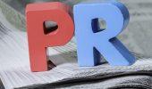 День PR-фахівця та PR-менеджера: як привітати піарників?