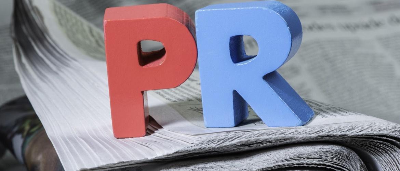 День PR-специалиста: как поздравить пиарщиков?