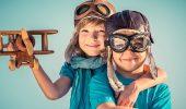 Красочные поздравления с Днем дружбы 2020 – открытки, стихи и проза