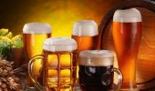 Поздравления с Днем пива в стихах, картинках и прозе