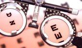 Привітання з Міжнародним днем офтальмології 2020