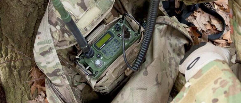 День військ зв'язку України – привітання у прозі, картинках та віршах
