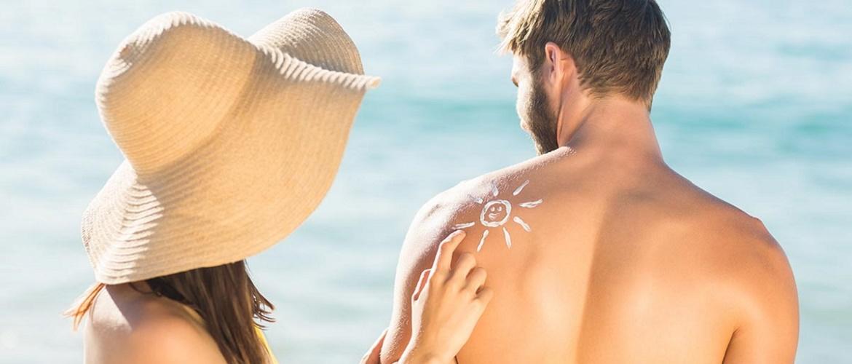Як обрати сонцезахисний засіб – корисні поради для відпочивальників