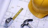 День будівельника: привітання в прозі, віршах, листівках