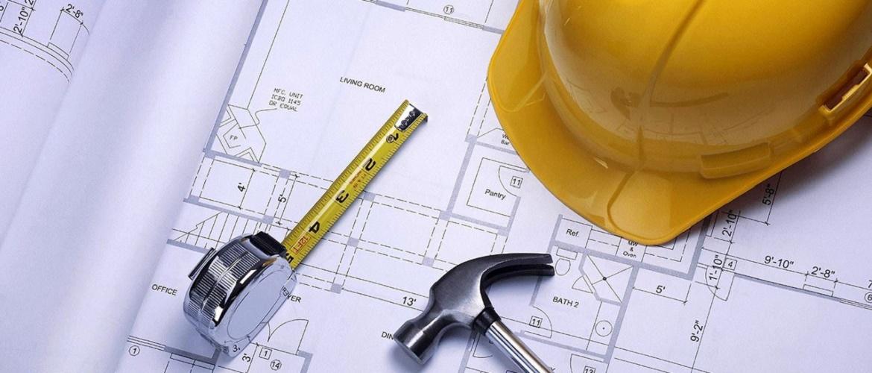 День строителя: поздравления в прозе, стихах, открытках