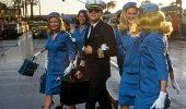 Идеальный обман: ТОП лучших фильмов о мошенниках и аферистах
