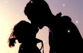 Оригінальні привітання з Днем поцілунків 2020