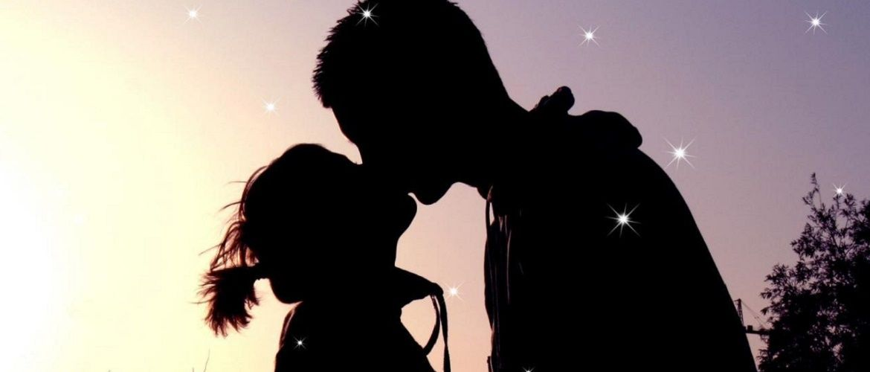 Оригинальные поздравления с Днем поцелуев 2020