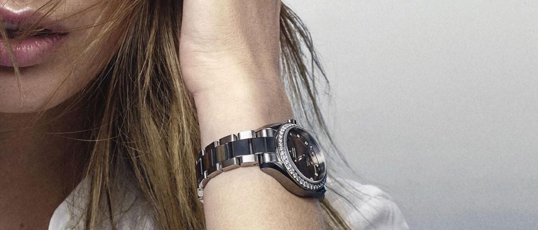 Брендовые часы и аксессуары от магазина Имидж