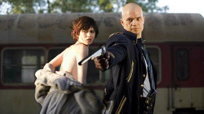 10+ кращих фільмів про кілерів і найманих убивць 4