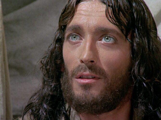 12 лучших фильмов про Иисуса Христа 11