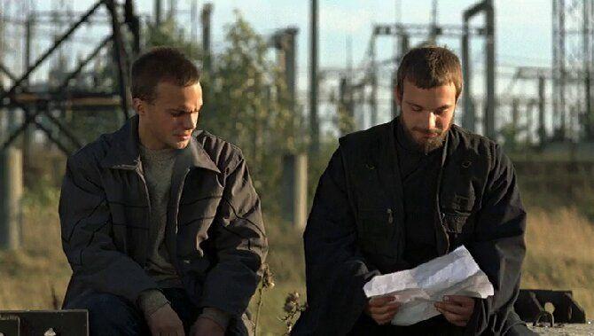 Добірка найкращих фільмів про Чечню, які змусять цінувати життя 6