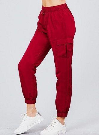 Літні штани на резинці: зручний і трендовий одяг в сезоні 2021-2022 23
