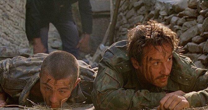 Добірка найкращих фільмів про Чечню, які змусять цінувати життя 1