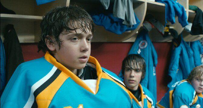 Ледовое побоище: лучшие фильмы про хоккей, которые могут смотреть не только настоящие мужчины 6