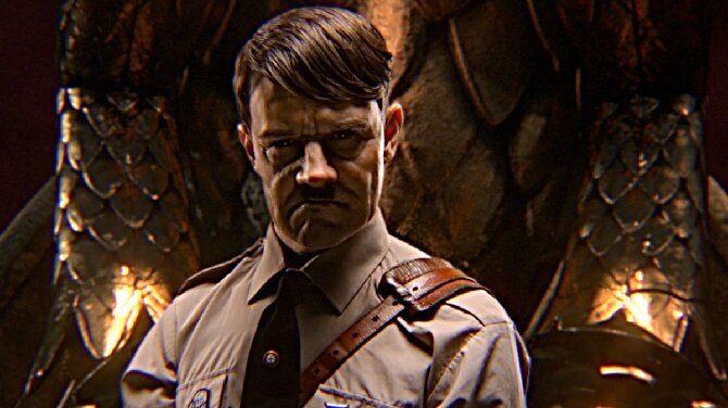 Кращі фільми про Гітлера, які варто подивитися кожному 7