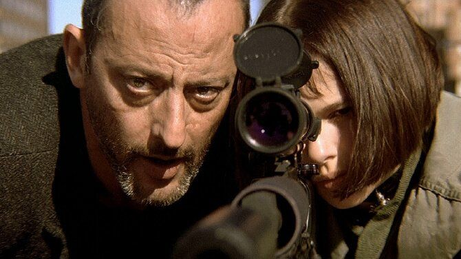10+ кращих фільмів про кілерів і найманих убивць 5