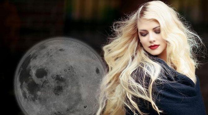 Лунный календарь стрижек на август 2020: благоприятные дни для красоты и здоровья волос 1