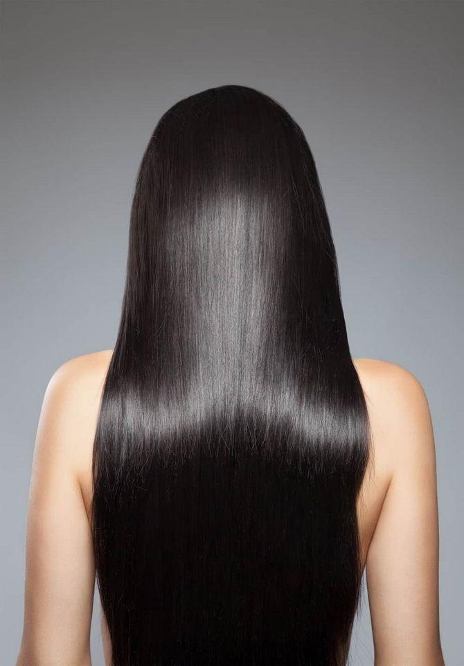 Лунный календарь стрижек на август 2020: благоприятные дни для красоты и здоровья волос 3