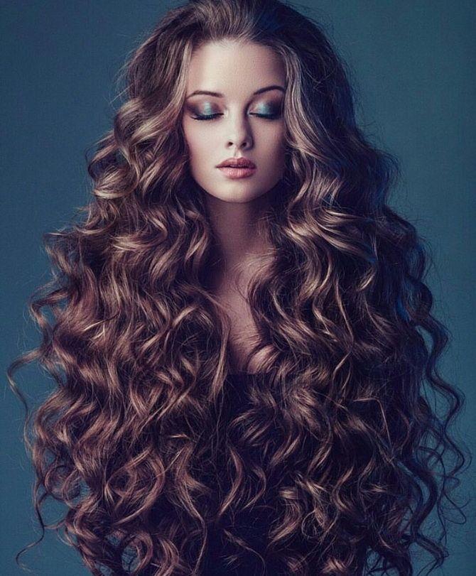 Лунный календарь стрижек на август 2020: благоприятные дни для красоты и здоровья волос 4